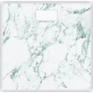 Ψηφιακή Ζυγαριά Μπάνιου Marble Estia 02-8789