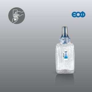 PURELL® ADX12 Advanced Αντισηπτικό χεριών 036