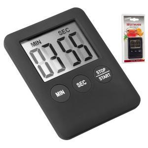Ψηφιακό Χρονόμετρο 1088 Westmark