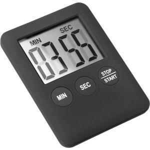 Ψηφιακό Χρονόμετρο Κουζίνας Westmark  041.1088