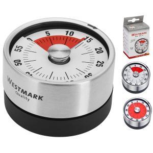 Χρονόμετρο Futura 1090 Westmark
