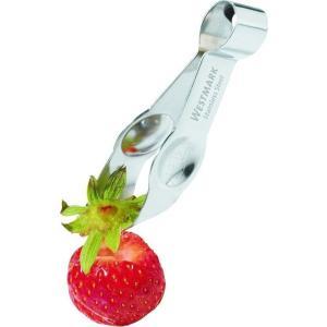 Εργαλείο Φράουλας Ανοξείδωτο 4044 Westmark 041.4044