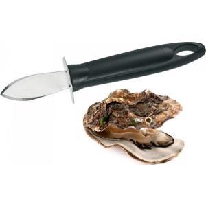 Μαχαίρι Οστράκων Westmark 041.6615