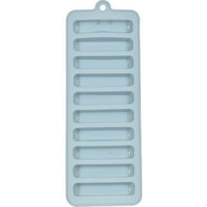 Παγοθήκη 10 Θέσεων Σιλικόνη Aqua Estia 05-9649