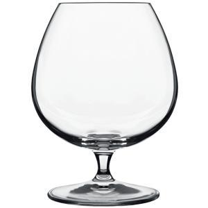 Ποτήρι Γυάλινο Κονιάκ Vinoteque Luigi Bormioli 08.00405