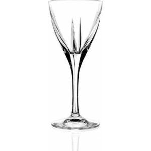 Ποτήρι Κολωνάτο Κρασιού 210ml Fusion RCR 0802243