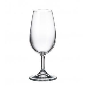 Ποτήρι Κολωνάτο Tasting 21cl Bohemia 0802790
