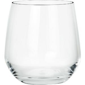Ποτήρι Ουίσκι 380ml Aria RCR 0803320