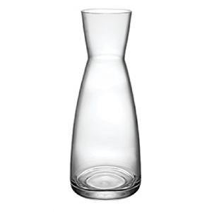 Καράφα 500ml Uniglass 65450