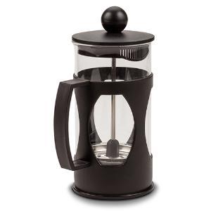 Καφετιέρα για καφέ φίλτρου και τσάι με έμβολο 350ml Misty Nava 10-109-060