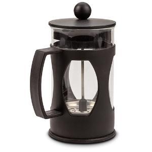 Καφετιέρα για καφέ φίλτρου και τσάι με έμβολο 600ml Misty Nava 10-109-061