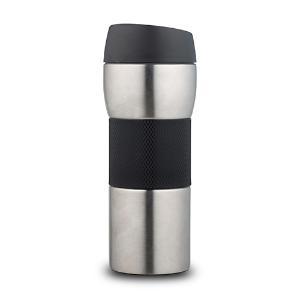 Θερμός ποτήρι ανοξείδωτο με διπλό τοίχωμα 450ml Acer Nava 10-146-040