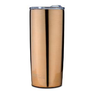 Θερμός ποτήρι ανοξείδωτο copper 440ml Acer Nava 10-190-003