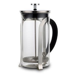 """Καφετιέρα για καφέ φίλτρου και τσάι με έμβολο """"Acer"""" 600ml Nava 10-225-021"""