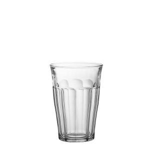 Ποτήρι Νερού Picardie 50cl Duralex 10.01.005