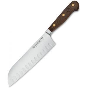 Μαχαίρι Santoku 17εκ Crafter Wusthof 1010831317