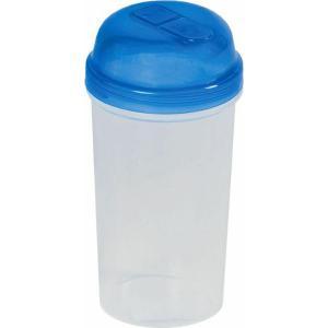 Ποτήρι Τύπου Shaker Βιδωτό HomeStyle 104139-120/12