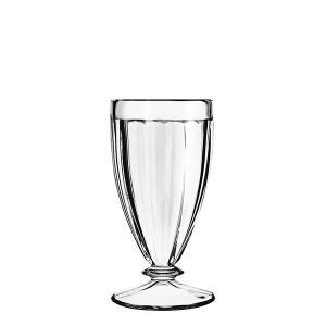 Ποτήρι Γυάλινο Κοκτέιλ Tropical 36cl 19,3x8,2cm Nadir 11.04.002