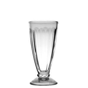 Ποτήρι Milk Shake 34,5cl Marocco Uniglass 44852