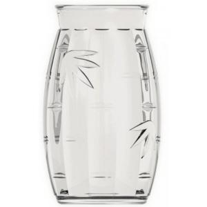 Ποτήρι Coctail Bamboo 50cl Uniglass 30200