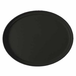 Δίσκος Σερβιρίσματος αντιολισθητικός Πλαστικός 40cm GTSA 171-1600