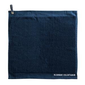 Πετσέτα κουζίνας 50x50cm Blueprint Laura Ashley LA178130
