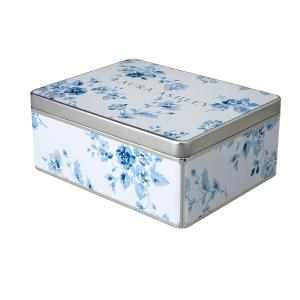 Cookie Tin Blueprint Laura Ashley 178131