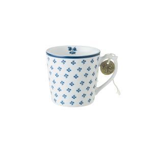 Κούπα μικρή petit fleur 22cl Blueprint Laura Ashley 178242