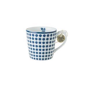 Κούπα μικρή humble daisy 22cl Blueprint Laura Ashley-178243