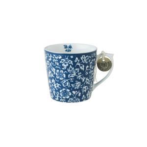 Κούπα μικρή sweet allysum 22cl Blueprint Laura Ashley 178244