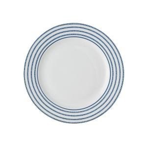 Πιάτο ρηχό 18cm Candy Stripe Blueprint Laura Ashley 178258