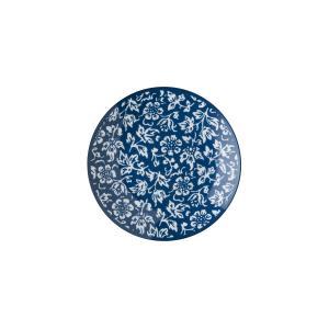 Πιατάκι Petit Four 12cm Sweet Allysum Blueprint Laura Ashley LA178273