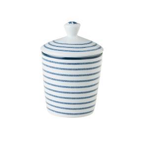 Ζαχαριέρα Candy Stripe Blueprint Laura Ashley LA178682