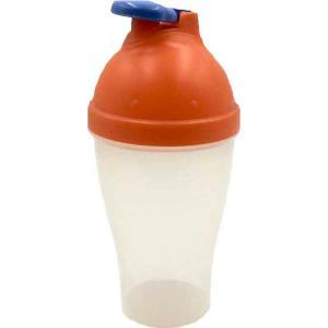Ποτήρι Shaker Πλαστικό 50cl Homestyle 179229