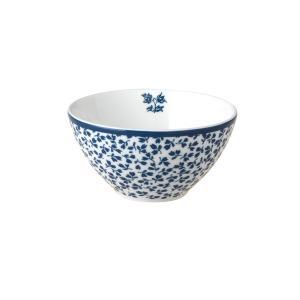 Μπoλ 9cm floris Blueprint Laura Ashley LA179357