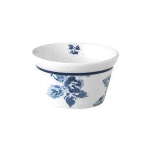 Ramekin 9cm China Rose Blueprint Laura Ashley  LA179359