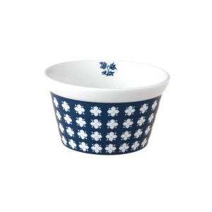 Ramekin 9cm Humble Daisy Blueprint Laura Ashley 179360