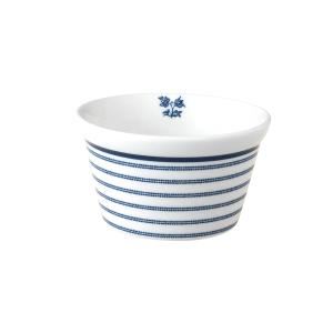 Ramekin 9cm Candy Stripe Blueprint Laura Ashley 179362