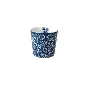 Αυγοθήκη Sweet Allysum Blueprint Laura Ashley LA179511