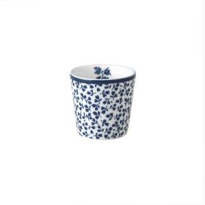 Αυγοθήκη Floris Blueprint Laura Ashley LA179512