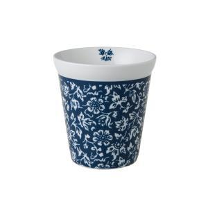 Κούπα χωρίς χεράκι Sweet Allysum Blueprint Laura Ashley 179917