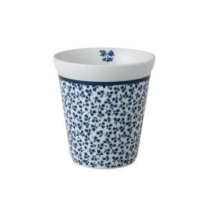 Κούπα χωρίς χεράκι floris Blueprint Laura Ashley 179918