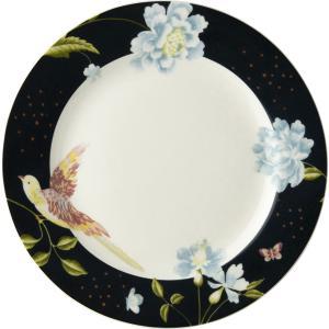 Πιάτο 18cm Midnight Uni Heritage Laura Ashley LA180437