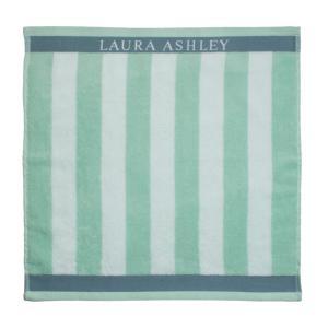 Πετσέτα Κουζίνας Terry Mind Stripe Vertical Heritage Laura Ashley LA180809
