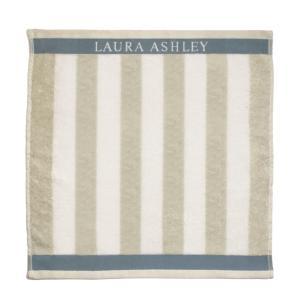 Πετσέτα Κουζίνας Terry Cobblestone Stripe Vertical Heritage Laura Ashley LA180810