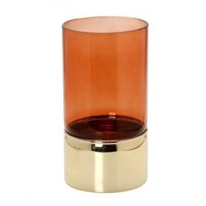 Κηροπήγιο - Ρεσώ Κόκκινο Espiel SAX105