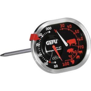 Θερμόμετρο φούρνου MESSIMO - GEFU 21800