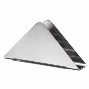 Χαρτοπετσετοθήκη Inox 14 cm | 6,5 cm GTSA 22-2121