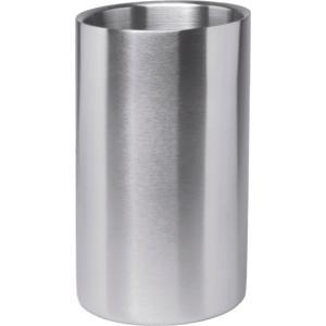 Wine cooler ισοθερμικό inox 12,5/10,5 cm | 20 cm GTSA 22-2560