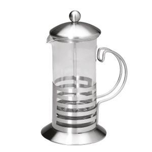 Ανταλλακτικό Γυαλί Καφετιέρας GTSA 22-7130